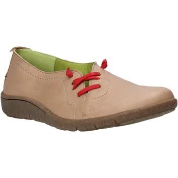 Obuća Žene  Slip-on cipele Grunland SC2694 Bež