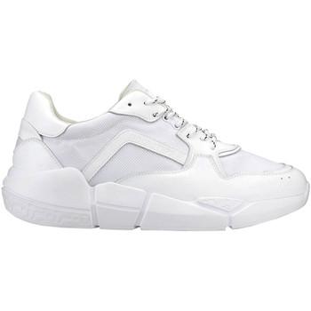 Obuća Muškarci  Niske tenisice Docksteps DSE106299 Bijela