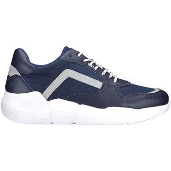 Obuća Muškarci  Niske tenisice Docksteps DSE106300 Plava