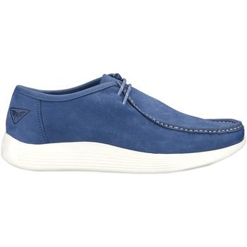 Obuća Muškarci  Derby cipele Docksteps DSE106377 Plava