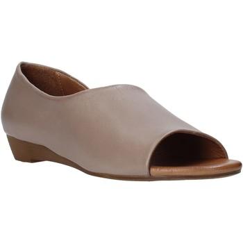 Obuća Žene  Sandale i polusandale Bueno Shoes J1605 Siva