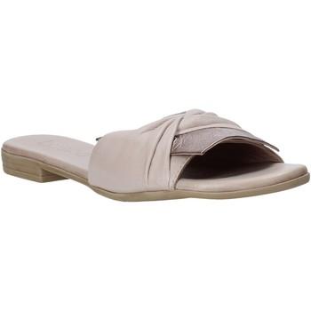 Obuća Žene  Natikače Bueno Shoes 9L2735 Bež
