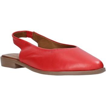 Obuća Žene  Sandale i polusandale Bueno Shoes N0102 Crvena