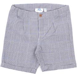 Odjeća Djeca Bermude i kratke hlače Melby 20G5040 Plava