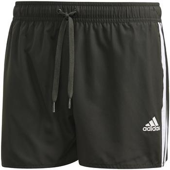 Odjeća Muškarci  Kupaći kostimi / Kupaće gaće adidas Originals FJ3371 Siva