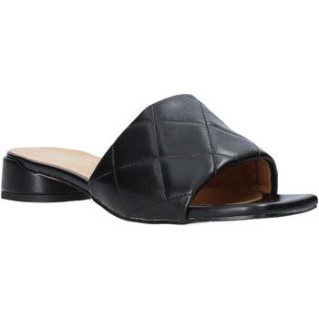 Obuća Žene  Natikače Grace Shoes 971Y001 Crno