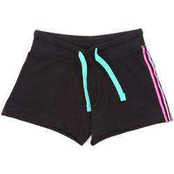 Odjeća Djeca Kupaći kostimi / Kupaće gaće Melby 70F5685 Crno
