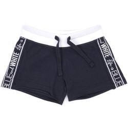 Odjeća Djeca Kupaći kostimi / Kupaće gaće Melby 70F5685 Plava