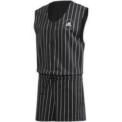 Odjeća Žene  Kombinezoni i tregerice adidas Originals FL1849 Crno