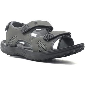 Obuća Muškarci  Sportske sandale Lotto L52292 Siva