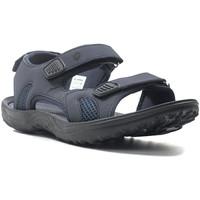Obuća Muškarci  Sportske sandale Lotto L52292 Plava