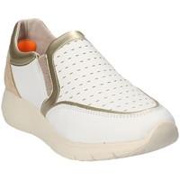 Obuća Žene  Slip-on cipele Impronte IL181582 Bijela
