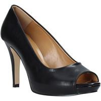 Obuća Žene  Salonke Grace Shoes 457I001 Crno