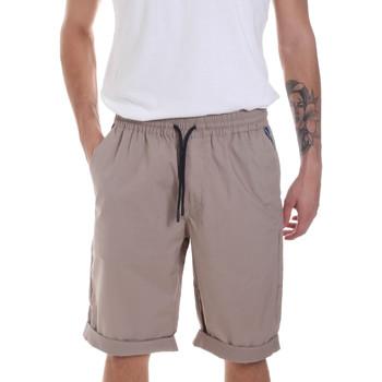 Odjeća Muškarci  Bermude i kratke hlače Antony Morato MMSH00144 FA900118 Bež