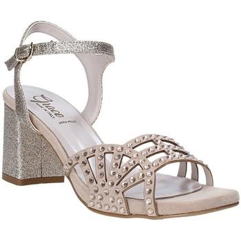 Obuća Žene  Sandale i polusandale Grace Shoes 116V004 Ružičasta