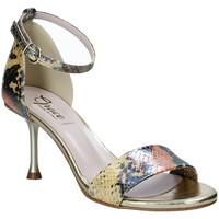 Obuća Žene  Sandale i polusandale Grace Shoes 492G001 Drugi