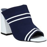 Obuća Žene  Natikače Exé Shoes I487F0836H22 Plava