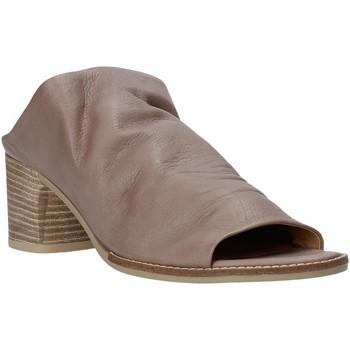 Obuća Žene  Natikače Bueno Shoes N6103 Siva