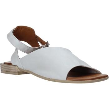 Obuća Žene  Sandale i polusandale Bueno Shoes Q5602 Siva