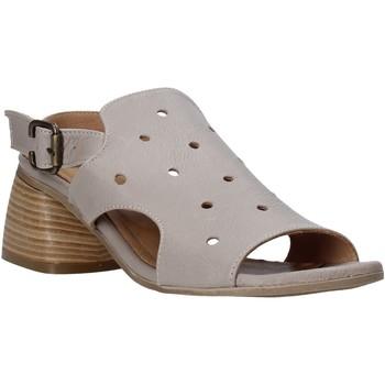 Obuća Žene  Sandale i polusandale Bueno Shoes 9L3902 Siva
