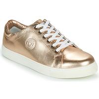 Obuća Žene  Niske tenisice Pataugas TWIST/N F2F Gold
