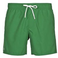 Odjeća Muškarci  Kupaći kostimi / Kupaće gaće Lacoste POTTA Zelena