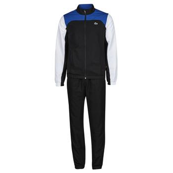 Odjeća Muškarci  Dvodijelne trenirke Lacoste WOLLA Blue