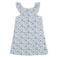 Odjeća Djevojčica Pidžame i spavaćice Petit Bateau MATHENA Multicolour