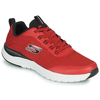 Obuća Muškarci  Niske tenisice Skechers ULTRA GROOVE Red