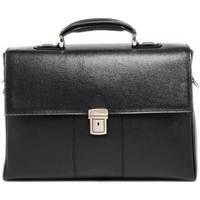 Torbe Poslovne torbe i aktovke Maison Heritage VID noir