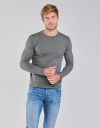 Odjeća Muškarci  Puloveri BOTD OLDMAN Siva