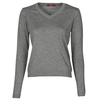 Odjeća Žene  Puloveri BOTD OWOXOL Siva