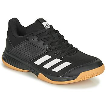 Obuća Dvoranski sportovi adidas Performance LIGRA 6 Crna