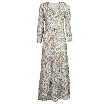 Odjeća Žene  Duge haljine See U Soon 21121207 Multicolour