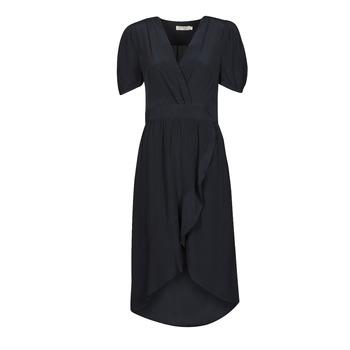 Odjeća Žene  Duge haljine See U Soon 21121204 Blue