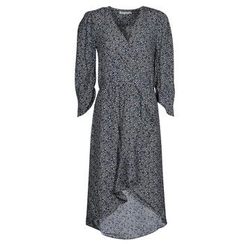 Odjeća Žene  Duge haljine See U Soon 21121030 Siva