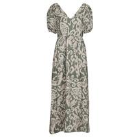 Odjeća Žene  Duge haljine See U Soon 21122125 Multicolour