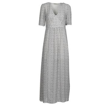 Odjeća Žene  Duge haljine See U Soon 21121206 Multicolour