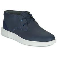 Obuća Muškarci  Derby cipele Camper BILL Blue
