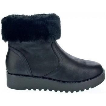 Obuća Žene  Čizme za snijeg Mtmg VOLGA 57384 Crna
