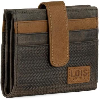 Torbe Muškarci  Poslovne torbe i aktovke Lois DAVIDSON Muski kozni novcanik Brown