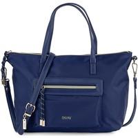 Torbe Žene  Shopper torbe Skpat CLARINGTON Torba s torbom za ramena za zene Mornarice