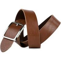 Tekstilni dodaci Remeni Jaslen Pin Leather Koza