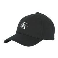 Tekstilni dodaci Šilterice Calvin Klein Jeans CAP 2990 Crna