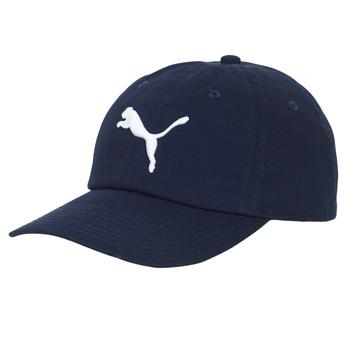Tekstilni dodaci Šilterice Puma PCK6 ESS CAP Blue