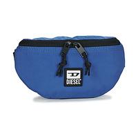 Torbe Muškarci  Pojasne torbice Diesel BYGA Blue