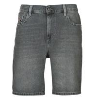 Odjeća Muškarci  Bermude i kratke hlače Diesel A02648-0JAXI-02 Siva