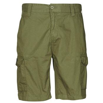 Odjeća Muškarci  Bermude i kratke hlače Schott TR OLIMPO 30 Kaki