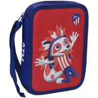 Torbe Djeca Pernice Atletico De Madrid EP-231-ATL Azul
