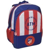 Torbe Djeca Ruksaci Atletico De Madrid MC-236-ATL Azul